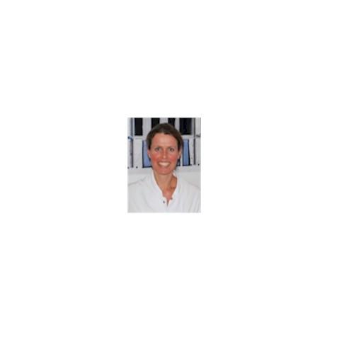 Drs. Elske Strabbing