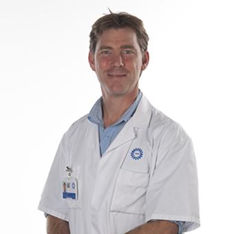 Dr. Moyo Kruyt
