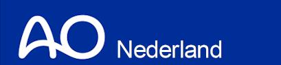 AO Nederland